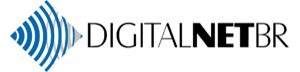 LogoDigitalNet deitada-1